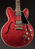 Gibson ES-345 1962 SOLD