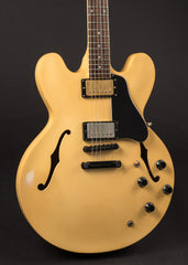 Gibson ES-335 Showcase Edition 1988