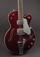 Gretsch Chet Atkins Tennessee Rose 1990s