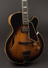 Ibanez Joe Pass JP-20 1980