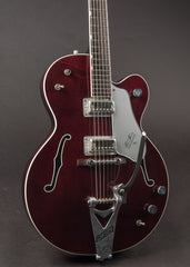 Gretsch Chet Atkins Tennessee Rose 2006