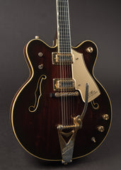 Gretsch Chet Atkins Country Gentleman 1974