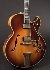 Gibson L-5CES 1968