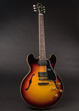Gibson Custom Shop ES-335 59 Kalamazoo New