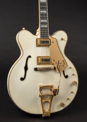 Gretsch White Falcon 1980