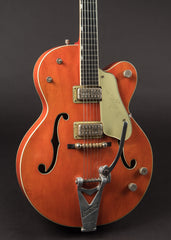 Gretsch Chet Atkins Hollow Body (6120) c1959