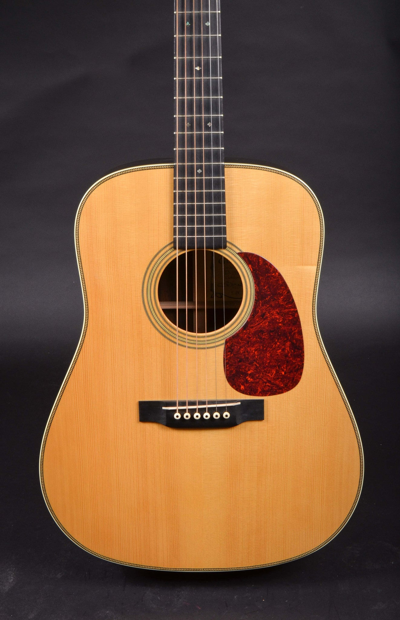 Martin D-28GE Golden Era 1999