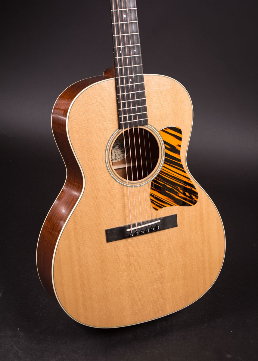 Collings C10 SS 2013