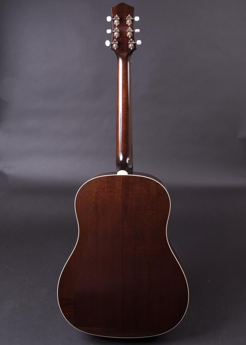 Collings CJ35G 2014