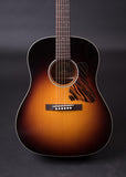 Collings CJ35G 2014 - Carter Vintage Guitars