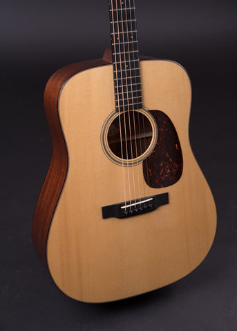 Collings D1A 2011