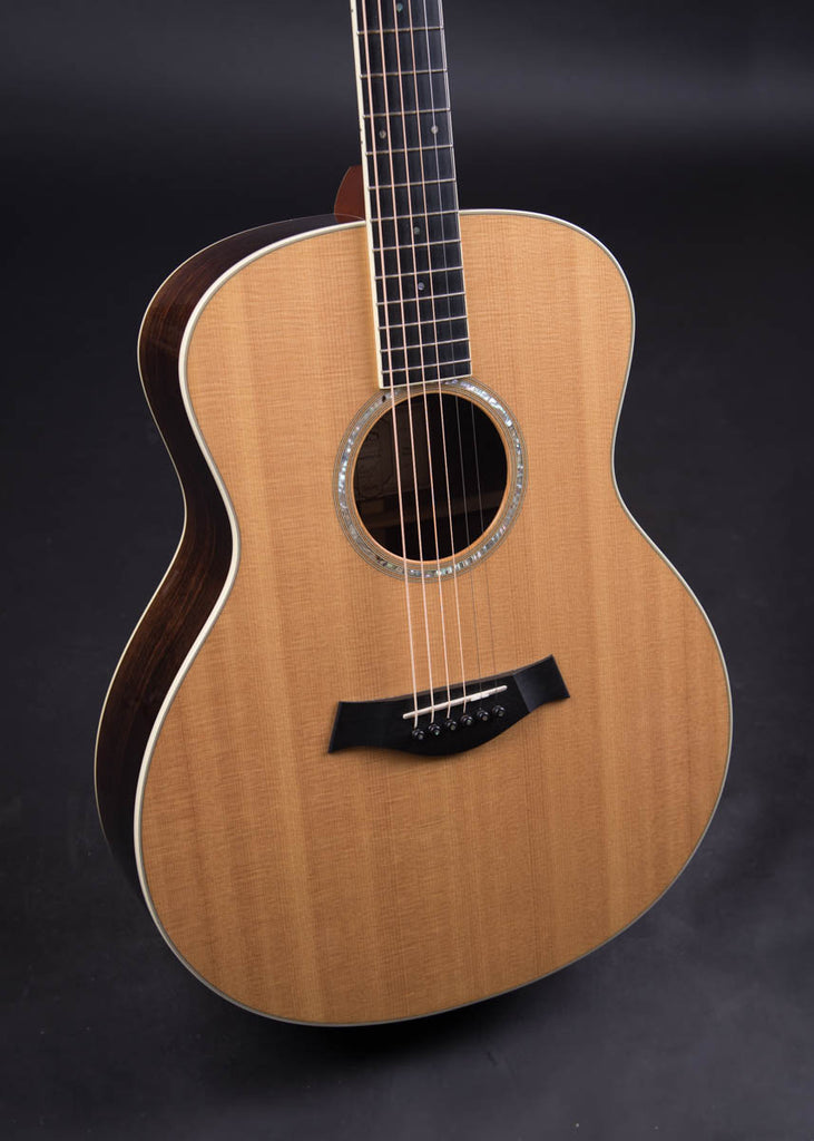 Taylor GS-8 2006
