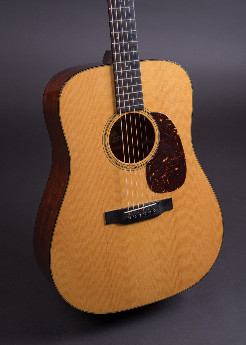 Collings D1A Varnish 2006