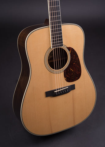 Collings D2H A 2005