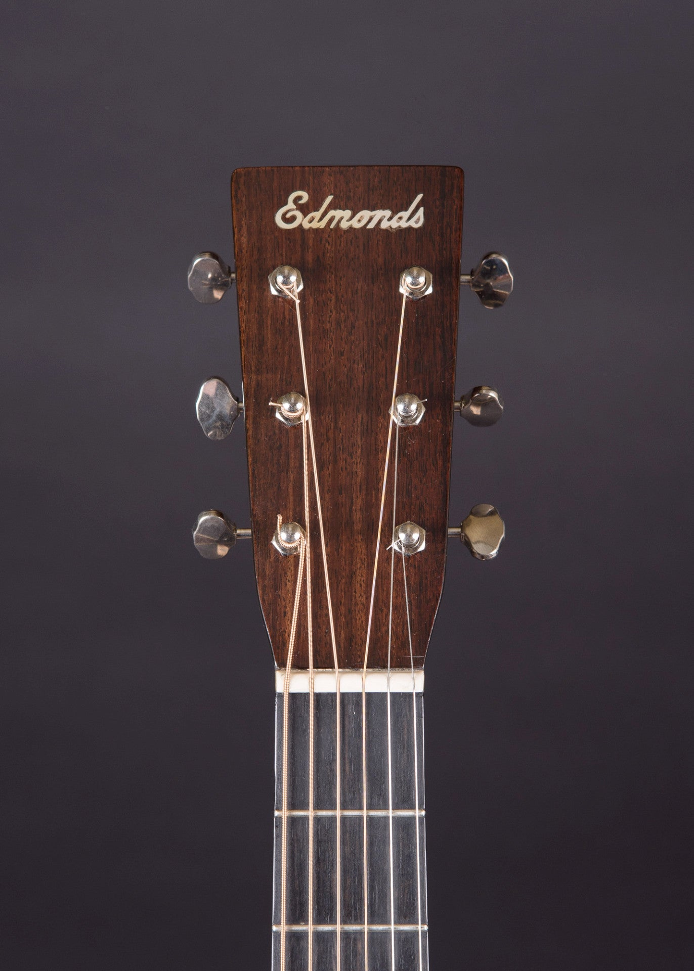 Edmonds Dreadnought 2006