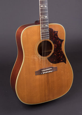 Gibson Country & Western 1963