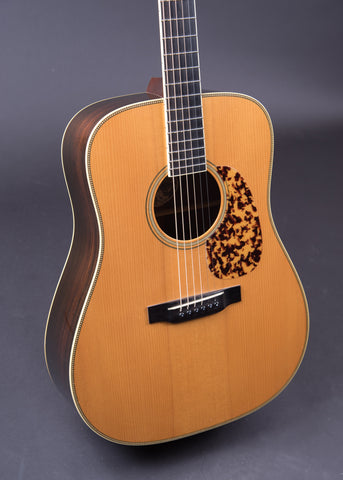 Collings CW BbA 2005
