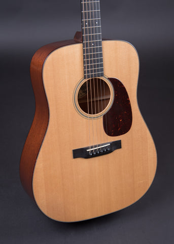 Collings D1 2014