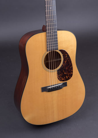 Martin D-18 Authentic 1937 2006