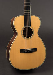 Collings Baby A 2003