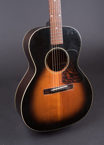 Gibson L-00 1937