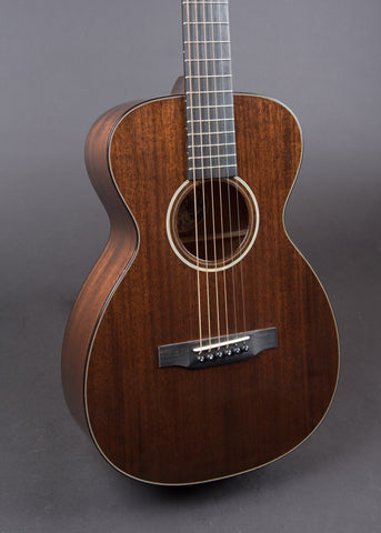 Collings Baby 1 Mh 2007