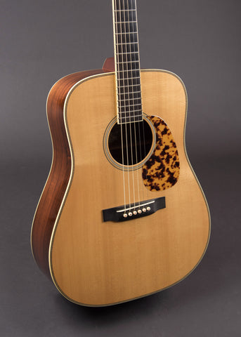 Collings CW-28 1993