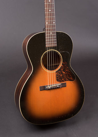 Gibson L-00 1940