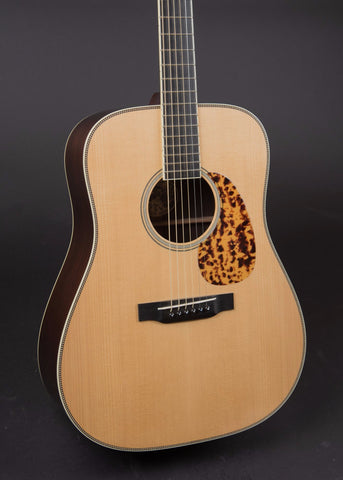 Collings CW-28 1995