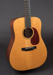 Collings D1 1997