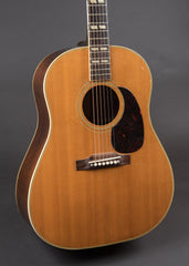 Gibson Country & Western c1950