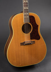 Gibson Country & Western 1959