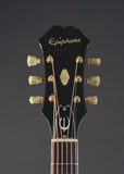 Epiphone Frontier 1965