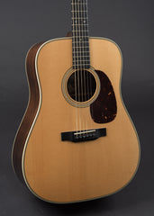Collings D2H A 2008