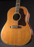 Gibson Country Western 1960