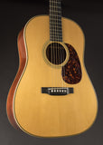 Martin D-28 Authentic 1931 2016