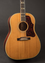 Gibson Country Western 1955