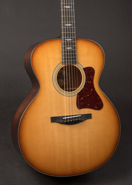Collings SJMh Sunburst 2015