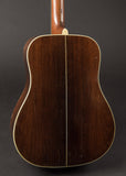 Euphonon Dreadnought - Carter Vintage Guitars