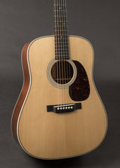 Martin D-28 Authentic 1937 2018