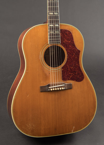 Gibson Country & Western 1957