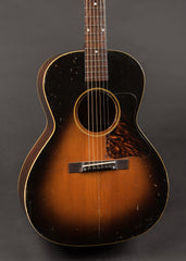 Gibson L-00 1941 SOLD