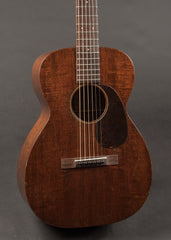 Martin 0-17 1936 SOLD