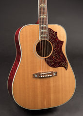 Gibson Firebird Acoustic 2014