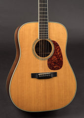 Collings D3 2000