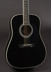Martin D-35JC Johnny Cash 2015