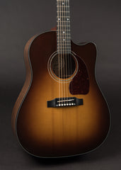 Gibson J-45 AG Walnut New