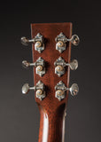 Collings CW Mahogany 2006 - PRICE DROP -