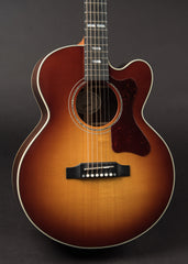 Gibson Parlor M New