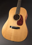Collings DS1A 1997